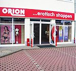 orion hannover