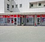 1782_01-2-150x140